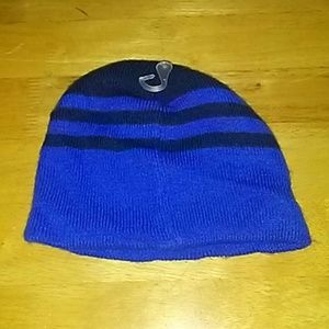 Other - NWOT BOY HAT 2-4year olds size
